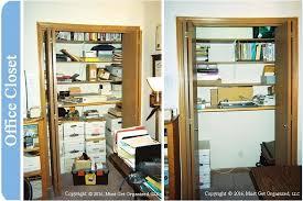professional closet organizer professional organizer must get organized before after photos professional closet organizer salary