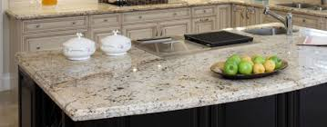 the cost of quartz countertops without installation fees included is about 25 75 per square foot