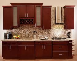 For Kitchen Cupboards Kitchen Terrific Solid Wood Kitchen Cupboards Design Things You