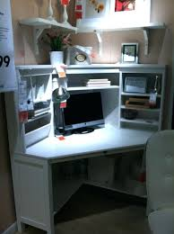 bedroom corner desk unit the brilliant corner desks ikea pertaining to household prepare in desk unit