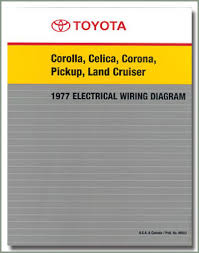 page land cruiser toyota ac wiring diagrams power steering toyota oem wiring diagrams photo photo