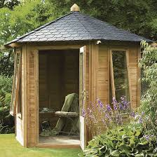 Small Picture Garden Shed Design Ideas Plants and how not to kill them
