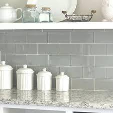 kashmir white granite countertops white granite view full size custom galley kitchen gray glass subway tile kashmir white granite countertop maintenance