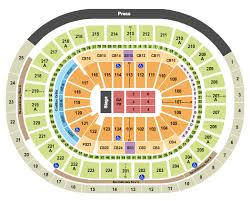 Wells Fargo Arena Eric Church Seating Chart Dan And Shay Tour Philadelphia Concert Tickets Wells Fargo
