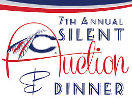 What Is Silent Auction 2018 Dinner And Silent Auction Gocatawbaindians Com