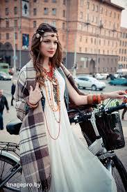 Свобода твоей души дипломная работа стилистов Школа имиджа  Свобода твоей души дипломная работа стилистов