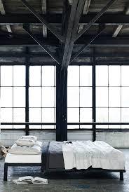 mens bedroom ideas today accessoriesdelightful furniture