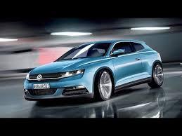 2018 volkswagen scirocco. Interesting 2018 2018 Volkwagen Scirocco Intended Volkswagen Scirocco 1