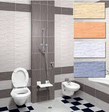 Latest Bathroom Tiles Design In India Ideas 4040 в 40 г Stunning Bathroom Designer Tiles
