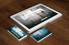Web & Graphic Designs on Behance