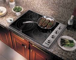 electric range top. Full Size Of Appliances, 31285 Vicu105: Electric Range Top L