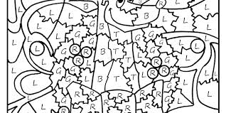Coloring Pages Middle School Middle School Coloring Pages Middle