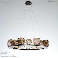 chandelier lights lighting fixtures chandeliers fresh interior lovely pendant lights sets pendant lights collection