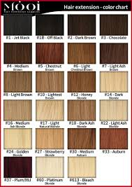 phyto hair color 76539 remarkable hair color for phyto hair color chart choice image hair