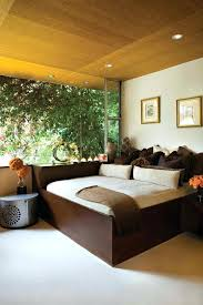 full image for recessed lighting spacing bedroom recessed lighting layout bedroom recessed lighting for bedroom large