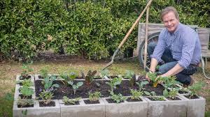 five spring garden tasks you can do right now p allen smith s garden home