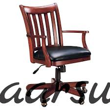 desk chairs wood. Enterprise Office Chairs In Wood Desk I