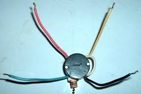 hampton bay ceiling fan pull chain switch replacement switches hunter