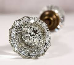 all you wanted to know about glass cabinet knobs