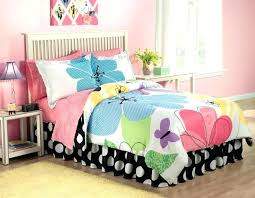 full bed sheets queen size comforter sets quilt cute duvet covers full bed set full bed sheets