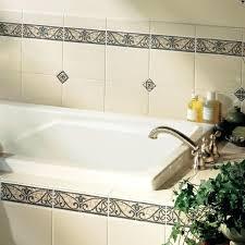 bathroom border tiles bathroom tiles you will love accent and border tiles for bathroom bathroom wall