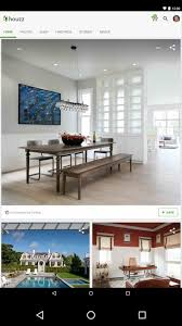 Houzz Interior Design Ideas Free 10 - INTERIOR DESIGN