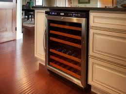 Wine Cellar In Kitchen Floor Kitchen Fascinating Portable Kitchen Island Decor Sipfon Home Deco