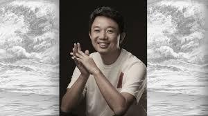 leo burnett hong kong office. leo burnett hong kong promotes milker ho to executive creative director office