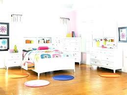 Kid White Bedroom Set Full Size Teenage Bedroom Sets Decorating ...