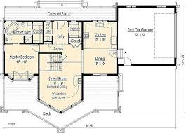 do it yourself tiny house plans fresh bat house plans free tiny house floor plans for