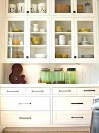 glass kitchen cabinet knobs. Glass For Kitchen Cabinet In Displays Gorgeous Cabinets An Knobs