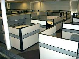 wall dividers for office. Office Divider Wall Design Cheap Dividers Walls Screen Cubicles Cubicle Enchanting For