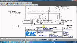 german reading wiring diagrams wiring diagram autovehicle german reading wiring diagrams reading electrical schematics base station reading electrical schematics base station