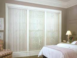 ds for sliding glass door window treatments for sliding glass door sliding door treatment ideas sliding