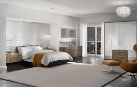 built in bedroom furniture designs. Bedroom. Amazing Classy Built In Bedroom Furniture Design Ideas With Fitted Wardrobe. Terrific White Designs