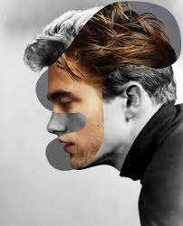 James Dean Hair Style happy birthday james dean 19 facts you might not know about 1650 by stevesalt.us