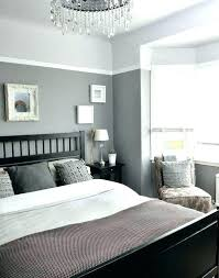 small bedroom paint ideas grey paint color for small bedroom colors for small rooms what colors