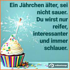 Geburtstagskarten Spruche Kollegen Design