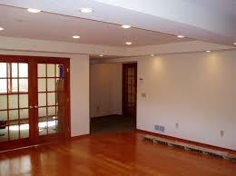 basement remodelling. Modern Basement Remodel Ideas With Splendid Wooden Flooring Remodelling L
