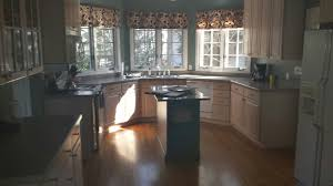 Kitchen Facelift Kitchen Facelift Project Revive Home Restoration