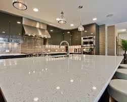 china sparkle white polished quartz countertop for kitchen white sparkle granite countertops home depot