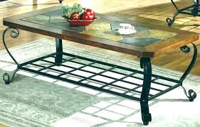 tile outdoor table slate tile coffee tables slate tile coffee tables slate tile coffee table slate