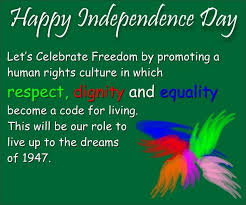 best happy i independence day images   independence day pictures independence day glitters 40