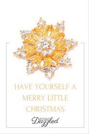 39 best Christmas Decor images on Pinterest | Christmas decor ...