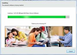 Windows server 2000, 2003, 2008, 2012, 2016, linux and for mac os 10.1 to 10.7 version. Hp Officejet 3835 Printer Driver And Software Download Guide