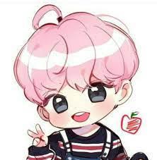 Hình ảnh Jungbook cute, ngầu, chất nhất dành cho các fan