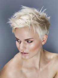 short spiky hairstyles for women over 50   Short  spiky haircut in besides 111 Hottest Short Hairstyles for Women 2017   Beautified Designs likewise  additionally 15 Short Spiky Haircuts   Short Hairstyles 2016   2017   Most likewise  likewise  also  moreover Short Spiky Haircut For Women   500×500 pixels   SHORT HAIR besides 260 best Eyes  Glasses Hair images on Pinterest   Hairstyles additionally 40 Bold and Beautiful Short Spiky Haircuts for Women moreover Majestic Short Pixie Haircuts for Women   Short pixie haircuts. on blonde very short spiky haircuts