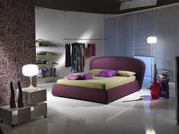 Lighting For Bedroom Bedroom Lighting Ideas For For Bedrooms Home And Interior