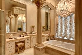 Image Catpillow Traditional Home Bathrooms Elegant Bathroom Design Elegant Traditional Home Model House To Home Traditional Bathrooms Traditional Home Bathrooms Clovisfootballorg Traditional Home Bathrooms Traditional Bathroom Design Ideas House