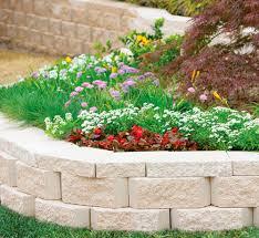 solid concrete block legacy stone
